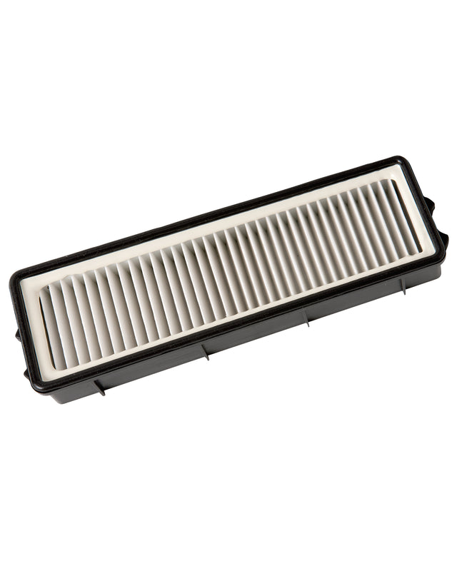 Pleated Filter (2037083)