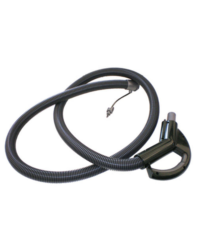 Bissell Hose Grip Assembly 2037374