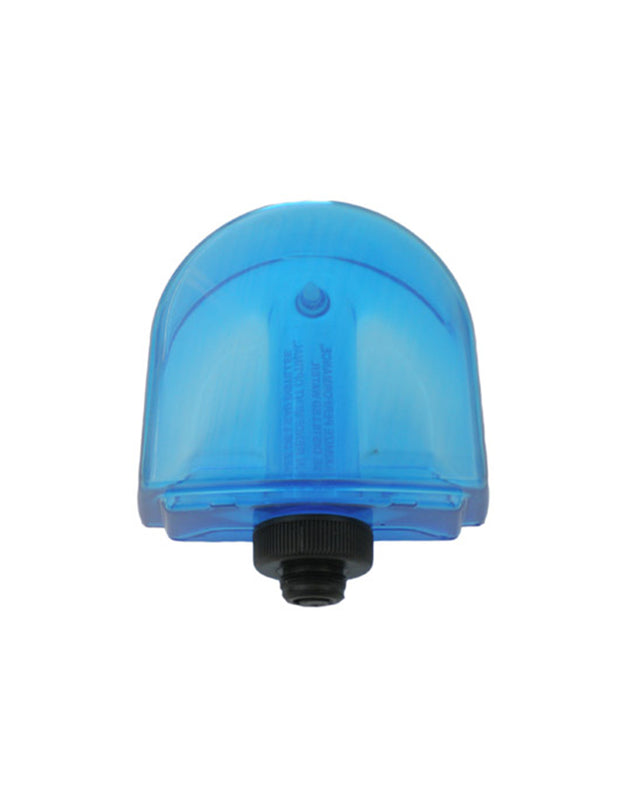 Bissell Water Tank Assembly 2037734