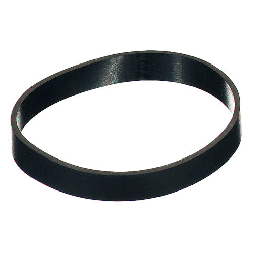 Bissell Replacement Pump Belt 1601543