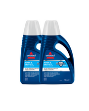 Twin Pack Stain and Odour Formula (750 mL)