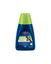 Twin Pack SpotClean Pet Formula (473 mL)