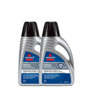 Twin Pack Professional Stain and Odour Formula (750 mL)