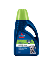 Six Pack Pet Stain and Odour Formula (750 mL)