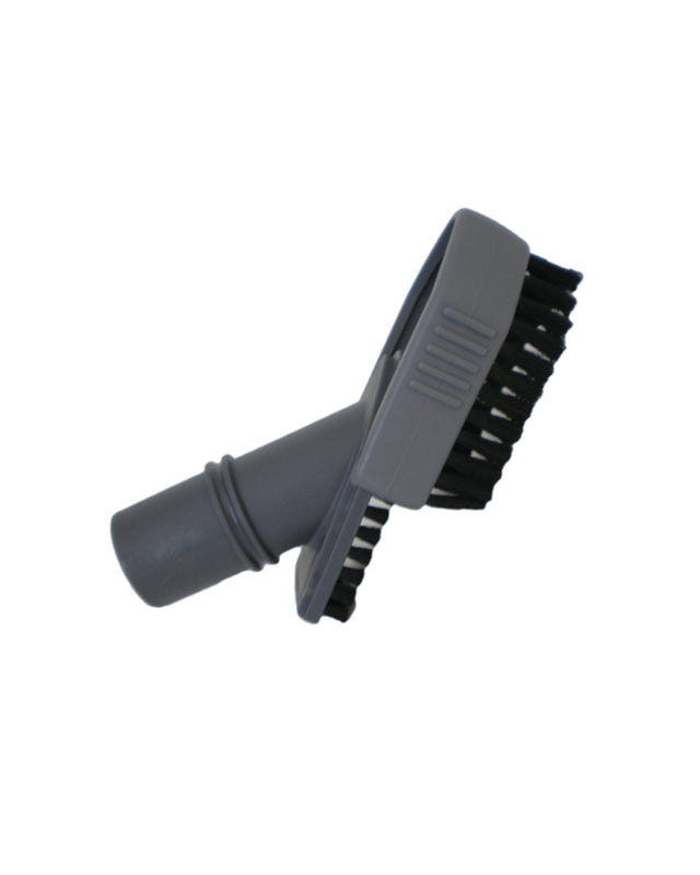 Combination Brush (2031365)