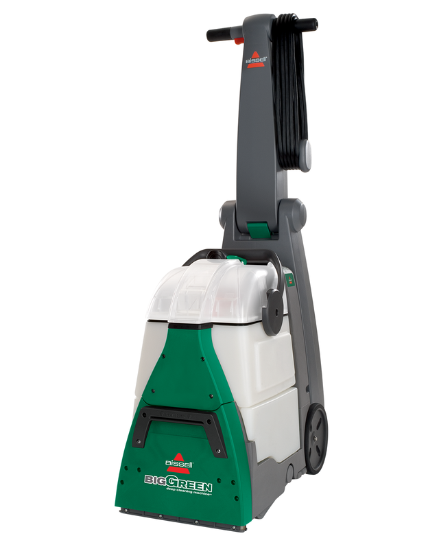 Bissell Big Green® 64P8F