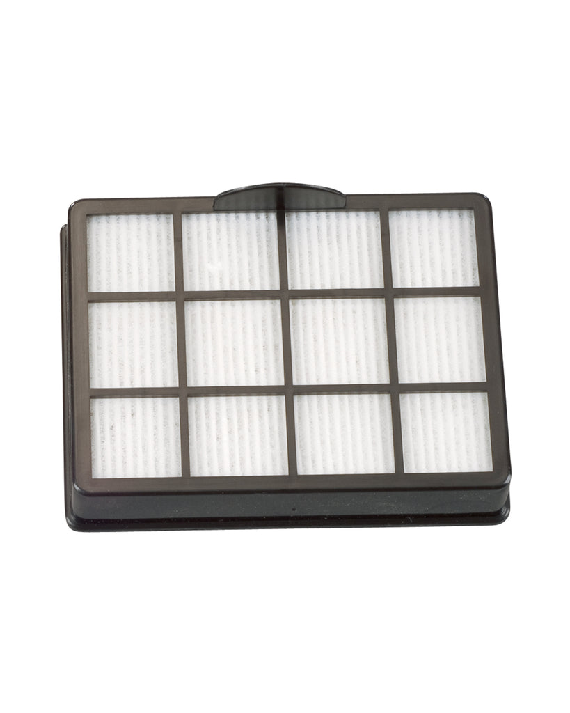 Buy Replacement Filters 72k4 By Bissellau Online