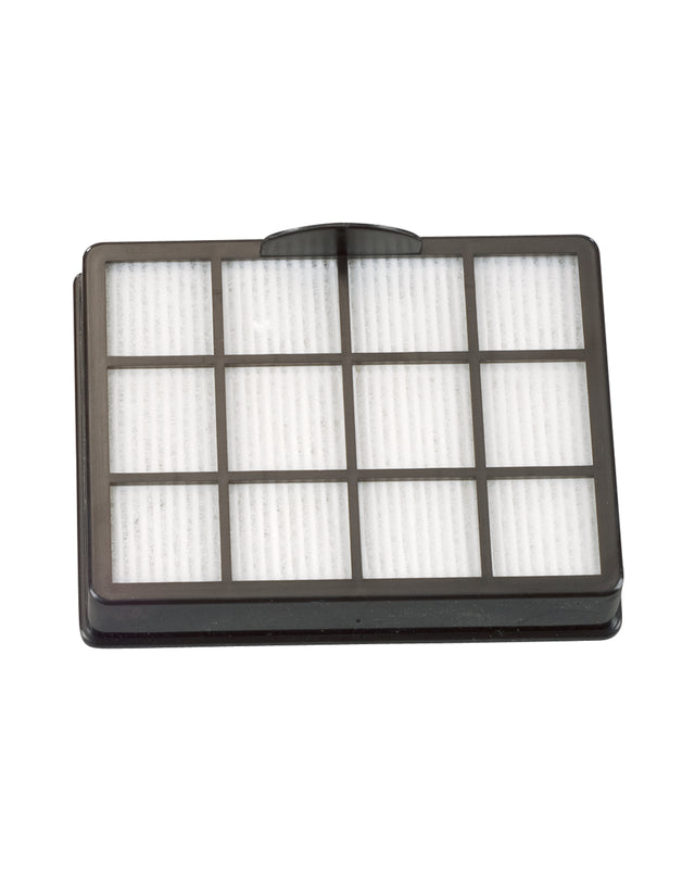 Bissell Replacement Filters 72K4