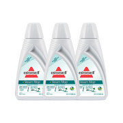 Triple Pack Eucalyptus Mint Scented Distilled Water (946 mL)