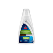 Six Pack Crosswave & SpinWave Sanitise Cleaning Formula (1L)