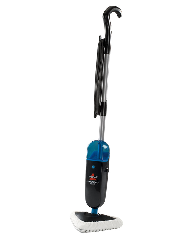 Bissell Steam Mop Select 23V8F