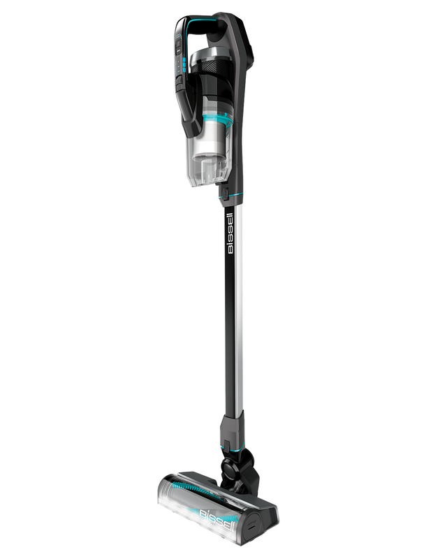 Bissell Icon™ 2602F