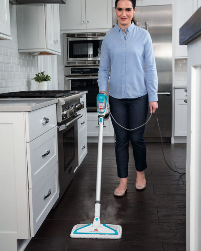 PowerFresh Slim Steam Mop