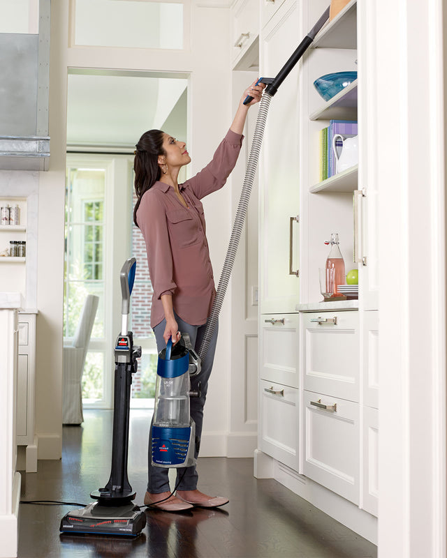 Lift-Off® Pet Vacuum