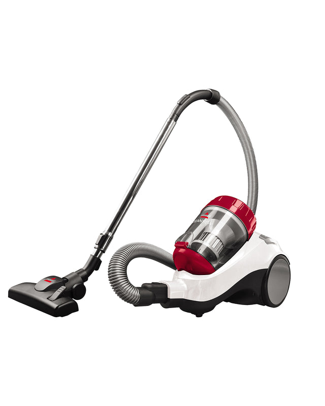 Bissell CleanView™ Vacuum 1994F