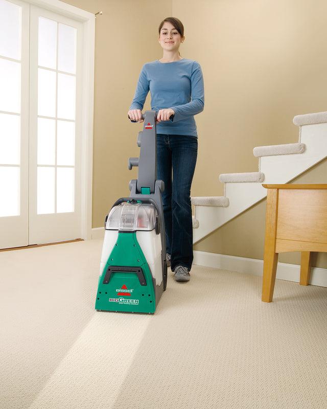 RENT 3 Day Carpet Shampooer