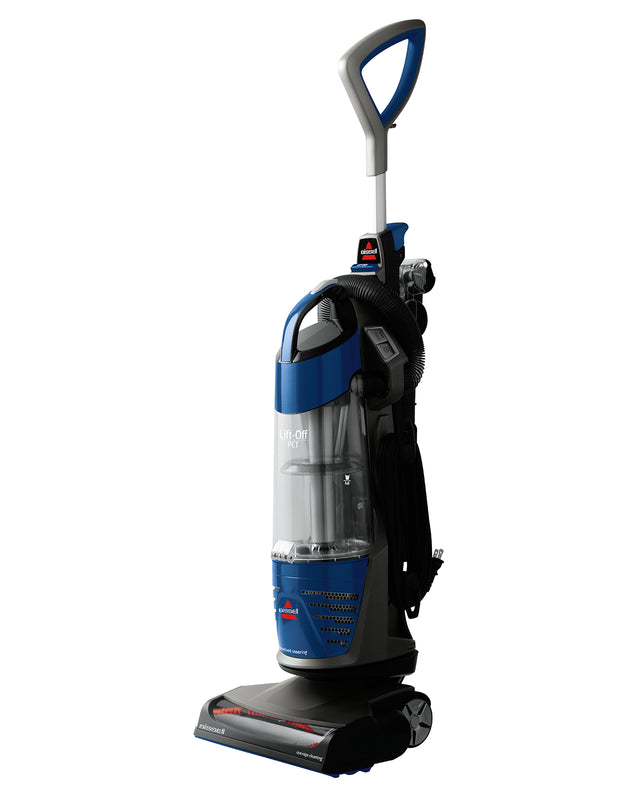 Bissell Lift-Off® Pet Vacuum