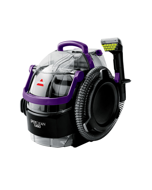 Bissell SpotClean™ Turbo 15582