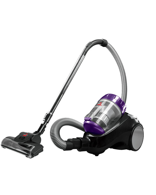 Bissell CleanView™ Turbo Vacuum 1994u