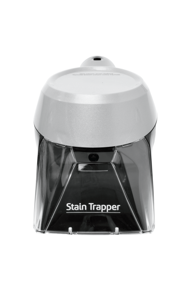 Stain Trapper Tool (1608622)