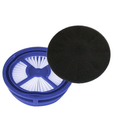 Bissell Replacement Filter Kit For Vac & Steam 1132F 1410