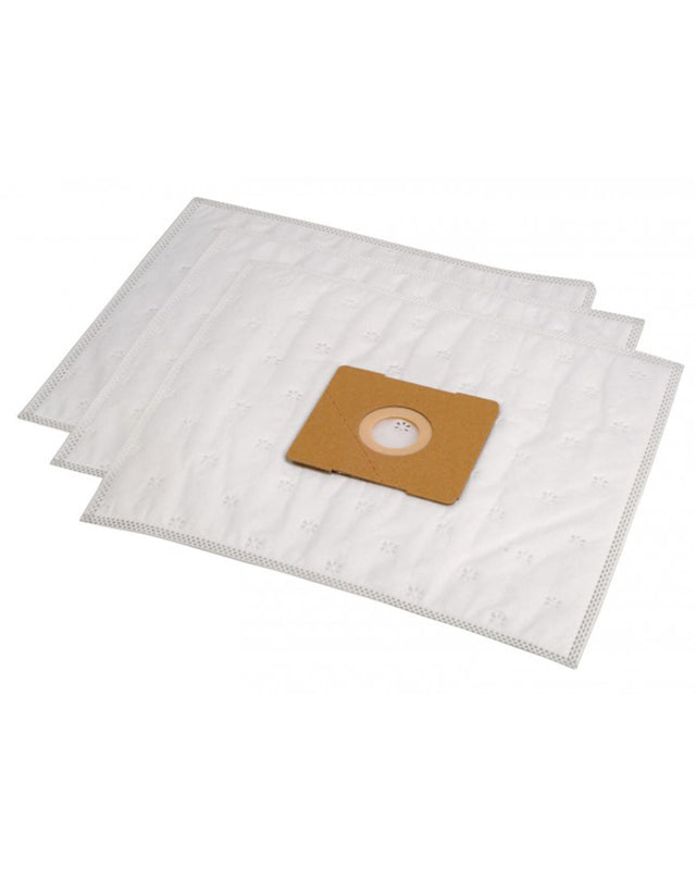 Bissell Vacuum Replacement Bags 52R7