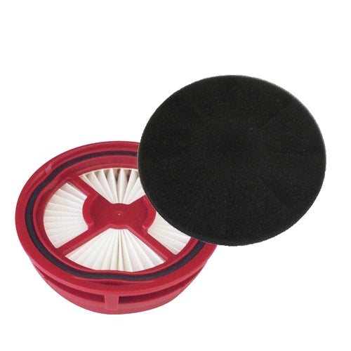 Bissell Replacement Filter Kit For Vac & Steam 1132G 1250
