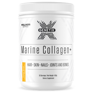MARINE COLLAGEN +