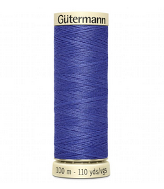Gutermann Sew-All 100m - 203