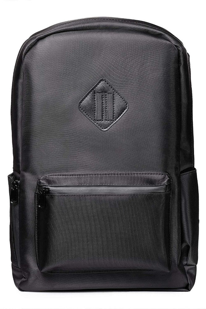 Smell Proof Backpack w/ Lock