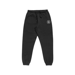 Anniversary Sweatpants