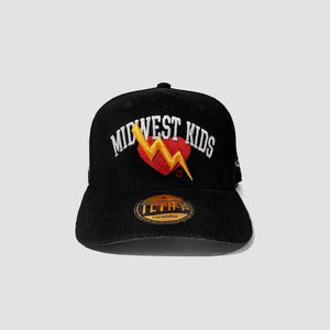 Midwest Kids x ILTHY Cord Cap