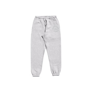 MWK All State Sweatpants (Grey)