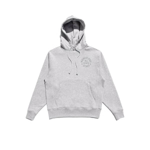 MWK All State Hoodie (Grey)