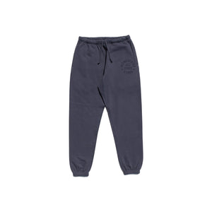 MWK All State Sweatpants (Navy)