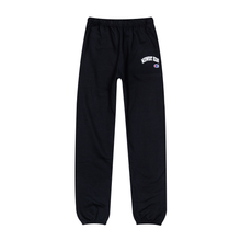 Load image into Gallery viewer, Midwest Kids Sweatpant (Black)