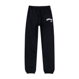 Midwest Kids Sweatpant (Black)