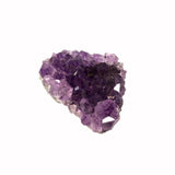 40-60g Raw Amethyst for Healing and Home Decor