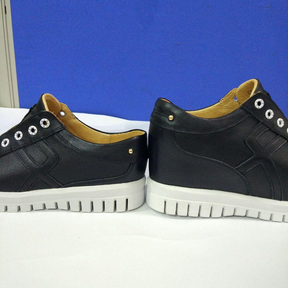 LLD shoes for women