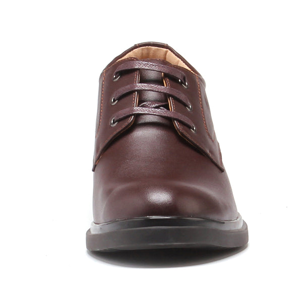 JGL modern smart Best elevator shoes On Sale