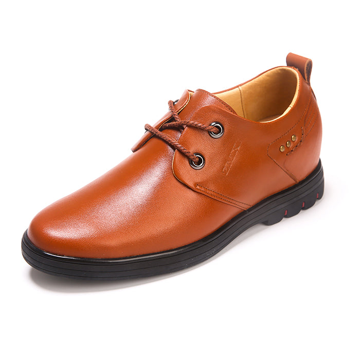 levator dress shoes online