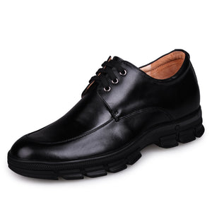 Elevator Shoes for Man