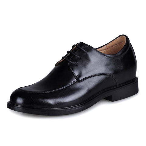 Drop Shopping Wholesale Retail Mens Height Increasing Shoes