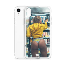 Load image into Gallery viewer, Thirsty - iPhone Case