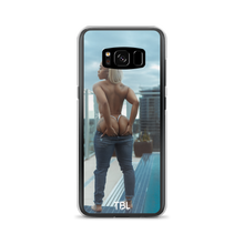 Load image into Gallery viewer, Buns - Samsung Case