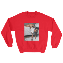 Load image into Gallery viewer, Bedside - Sweatshirt