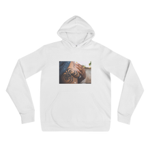 Load image into Gallery viewer, Spider - Unisex hoodie