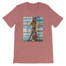 Load image into Gallery viewer, Thirsty - Short-Sleeve Unisex T-Shirt