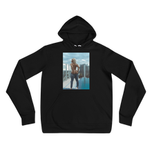 Load image into Gallery viewer, Buns - Unisex hoodie