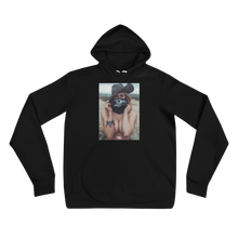 Load image into Gallery viewer, Savage - Unisex hoodie